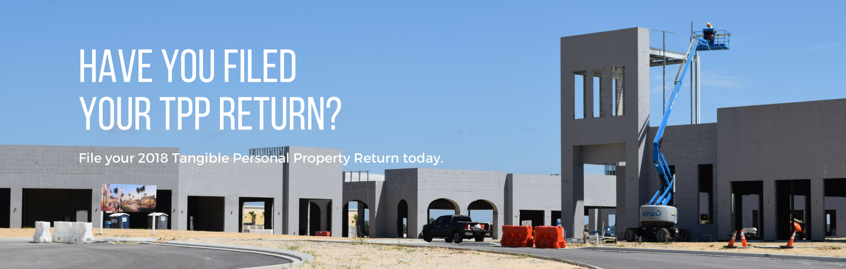 Www Property Appraiser Org